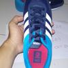 Adidas Neo V Racer BNWOT ORIGINAL
