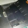 jual printer canon mx377 bisa print,scan,fax murah
