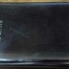 samsung s3 korea e210s apa adanya lcd rusak