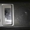 jual walkman/cassette recorder aiwa TP-S350