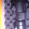 WTS AIMPOINT M? RED-GREEN ( + )