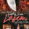 Drama Musikal PUTIH HITAM LASEM