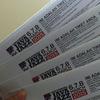 Tiket Java Jazz Festival 2015