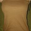 kemben