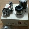 RDA stillare v3 bonus aerotank vapor vaporizer