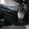 Honda Vario 150 Exlusive Monotone Di Bandung