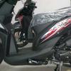 Honda New Beat Cw Sporty Fi Di Cimahi/Bandung