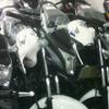 Honda Verza Cw Fi 150 Di Cimahi/Bandung