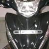 Honda Revo Cw Fi 110 Stock 2014 TDP 700rb Di Bandung/Cimahi