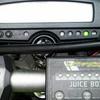 [nonkronk] WTS Kawasaki D-Tracker 2012 Mulus Bandung