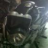 Yamaha Vixion 2010