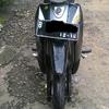 Jual Yamaha F1zr orisinil