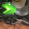 Kawasaki ER6N Moge 600cc not Cbr600 R6 zx6 R1 Cbr 1000