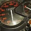 dijual motor yamaha x ride tahun 2013 pajak panjang
