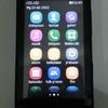 Nokia Asha 305 - Harga Mantabzz gan