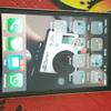 iphone 4s 32gb black .