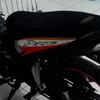 Honda BLADE RESPOL 2010