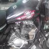 Motor Roda Tiga Tossa 2012 Solo Maknyus