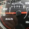 BLADE REPSOL 110 2014 Full Ori km.5rb Pajak Baru Diperpanjang