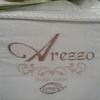 DIJUAL Kasur Springbed Florence Arezzo Ukuran QueenSize Murah Meriah Tidur Nyaman