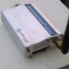 JUAL MODEM USB UTK SERVER, HP SIEMENS C55&M55,HP NOKIA CDMA
