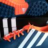 Sepatu Futsal Adidas FF X-ITE Original Bnib