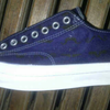 Converse jack purcell size 42 original