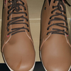 Redknot Luz 03 Coklat Size 44 Original Brand New!