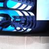 Adidas NEO V Racer Original Murah