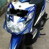 yamaha xeon rc 2014 moto gp livery keren