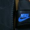sandal / sendal nike original murah gan