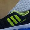 Adidas climacool (local) menerima pembelian grosir dan ecer