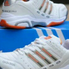 Adidas since (impor) terima pembelian grosir dan ecer