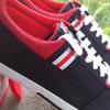 Sepatu Puma Original Murah