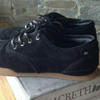 macbeth gatsby black ori