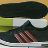 Adidas Neo Derby...jiwa Trendy merapat gaan...!!!