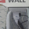 vans old skool snake size 12 big size