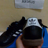 Adidas Samba Classic Original Murah