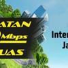 Promo Injek/Inject/Tembak/reload Paket Internet Indosat m3 dan mentari 11gb Murah