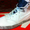 Nike Kobe 9 NSW Lifestyle, ORIGINAL!!!!