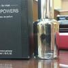 Pheromone parfum ORIGINAL COD Bogor