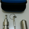 Sigelei Mini 30w Vamo V5 Vaporizer