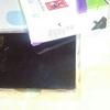 Harddisk Xbox 360 Slim