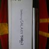 samsung tab 2 10,1 GT p5100