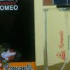 EDP parfum cowok