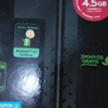 nexian journey android one