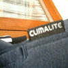 WTS Tracktop Adidas ClimaLite Original sz L