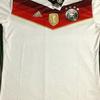 Jersey GO Germany Bintang 4