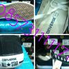 Converse, vans, addidas - Harga terbaik kualitas terbaik