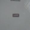 """Galaxy Tab 2 7"""" GT-P3110"""